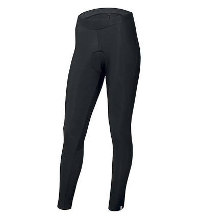 Cuissard Specialized Therminal Roubaix Sport Femme