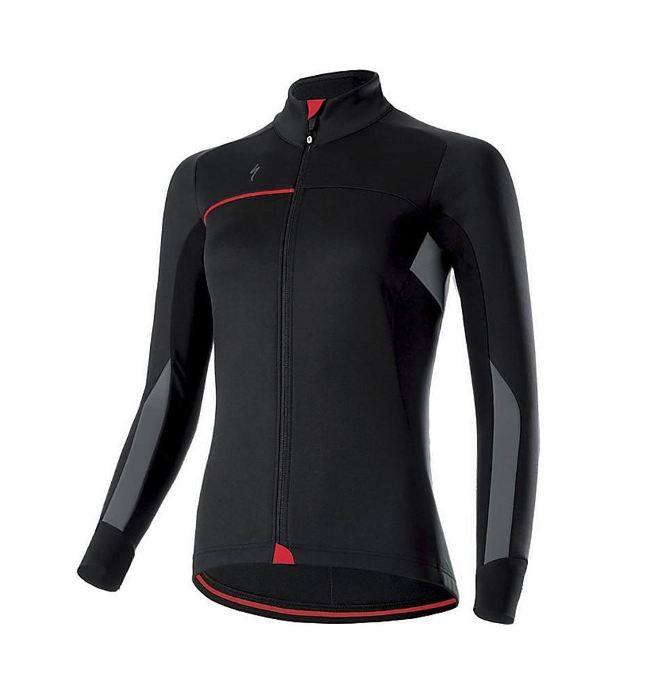 Veste Specialized Element Roubaix Comp Femme