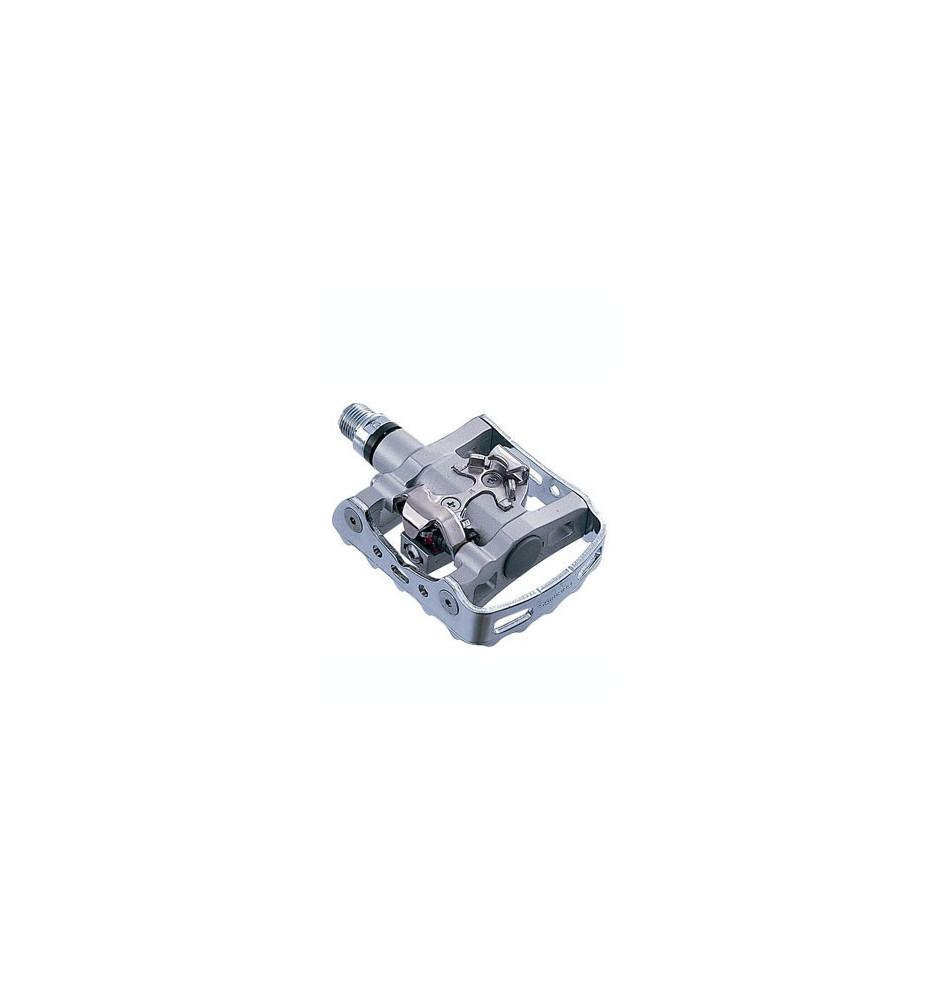 Shimano Pédales M324