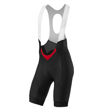 Cuissard Specialized SL Bib Court