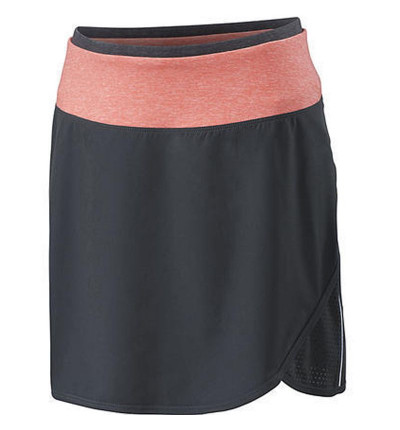 Short Specialized Shasta Shell pour Femme