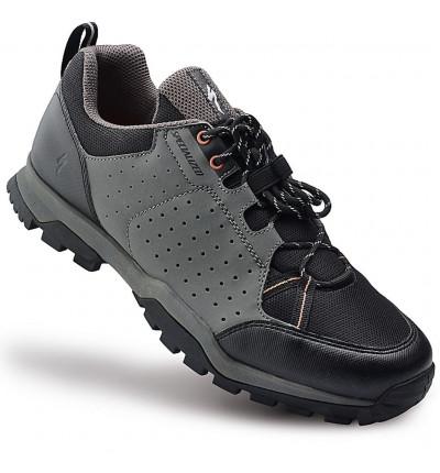 Chaussure pour Femme Tahoe MTB