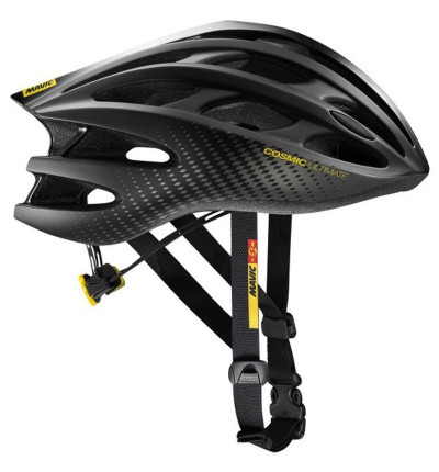 Casque Mavic Cosmic Ultimate II