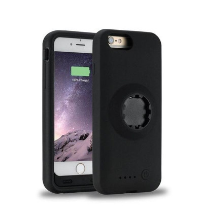 Coque Tigra Sport MountCase PowerPLUS 4000mAh