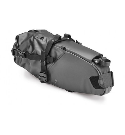 Specialized Burra Burra Stabilizer Seatpack 10 Bikepacking
