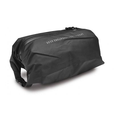 Specialized Burra Burra Drypack 13 Bikepacking