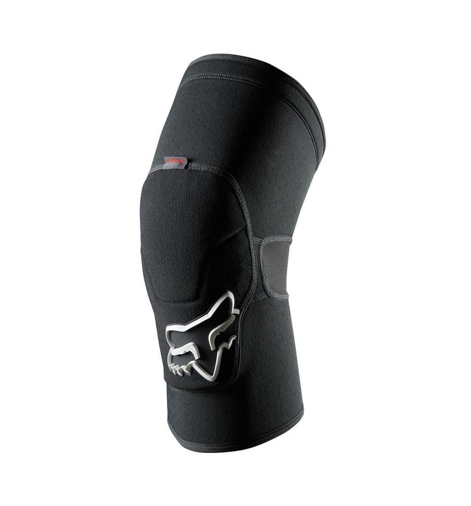 Genouillère Fox Launch Enduro Knee Pad