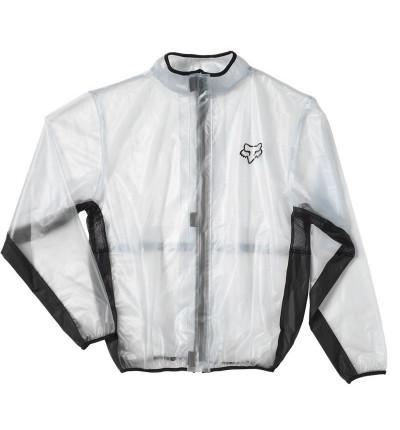 Veste Fox MX Fluid Jacket
