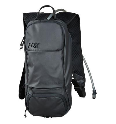 Fox Sac à Eau Oasis Hydration Pack Noir