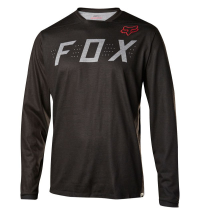Maillot Fox Indicator LS