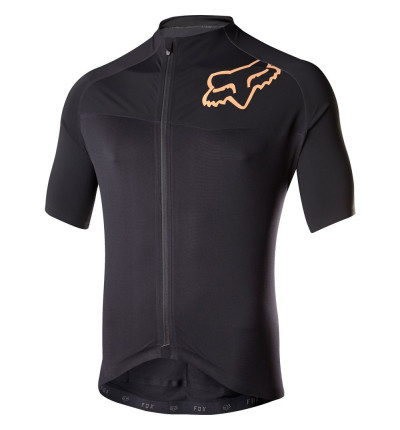 Maillot Fox Ascent Pro