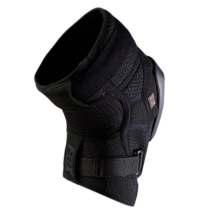 Genouillère Fox Launch Pro D30 Knee Guard