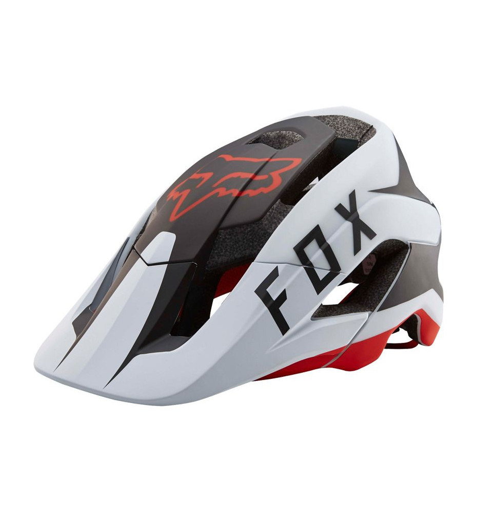 Casque Fox Metah Flow