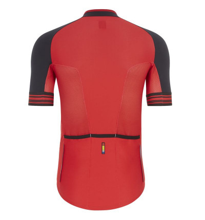 Maillot Look Ultra