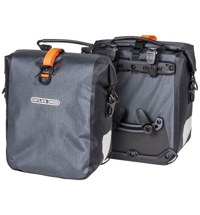 Ortlieb Gravel Pack F9981
