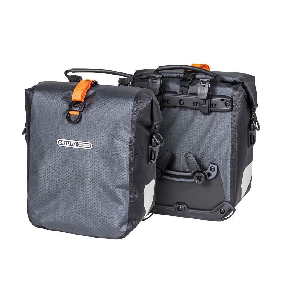 Ortlieb Gravel Pack F9981