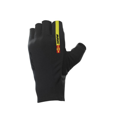 Gants Mavic CXR Ultimate Glove Noir