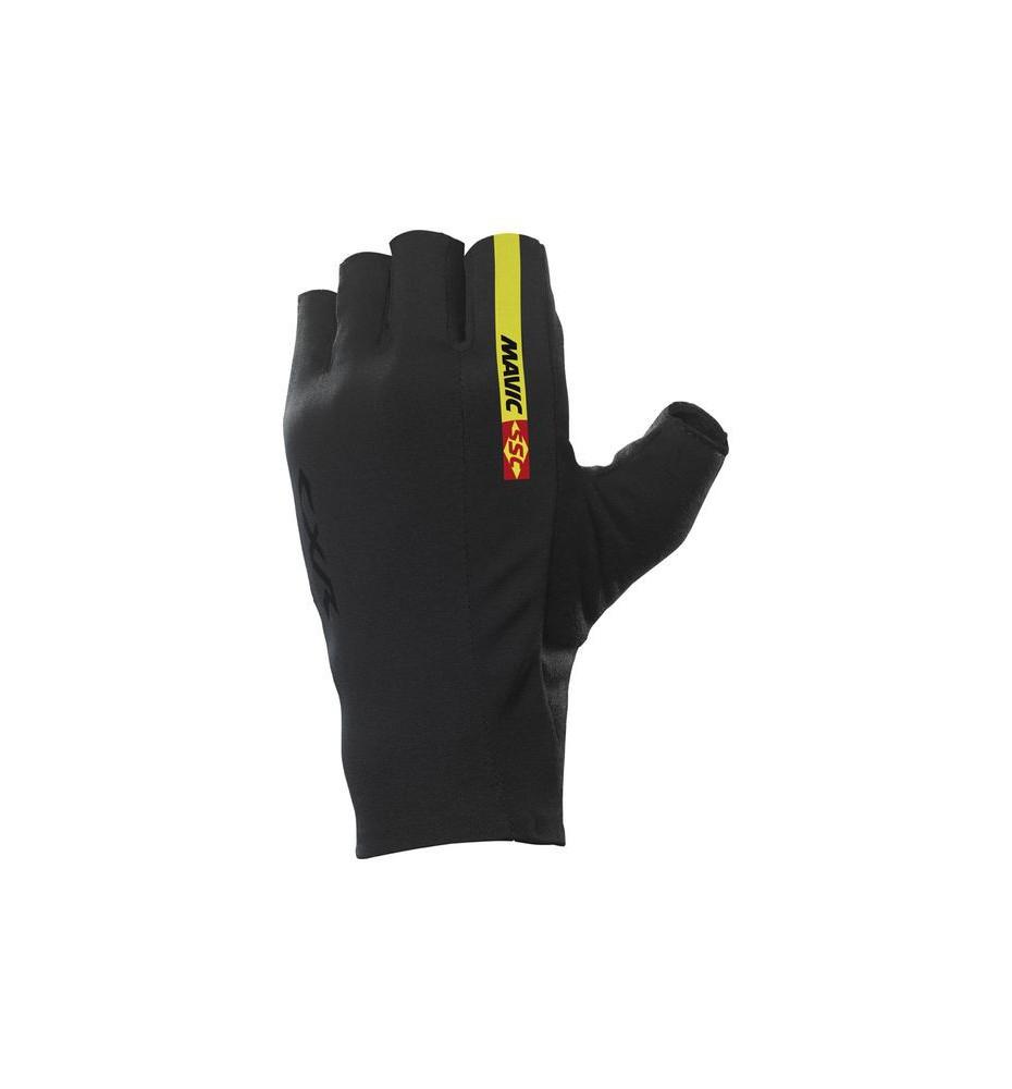 Gants Mavic CXR Ultimate Glove Noir