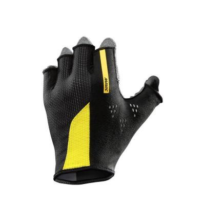 Gants Mavic Cosmic Pro Glove