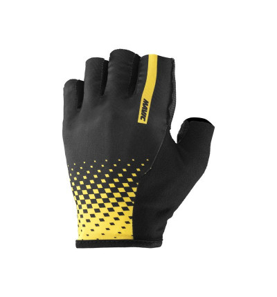 Gants Mavic Cosmic glove