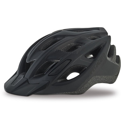 Specialized Casque Chamonix