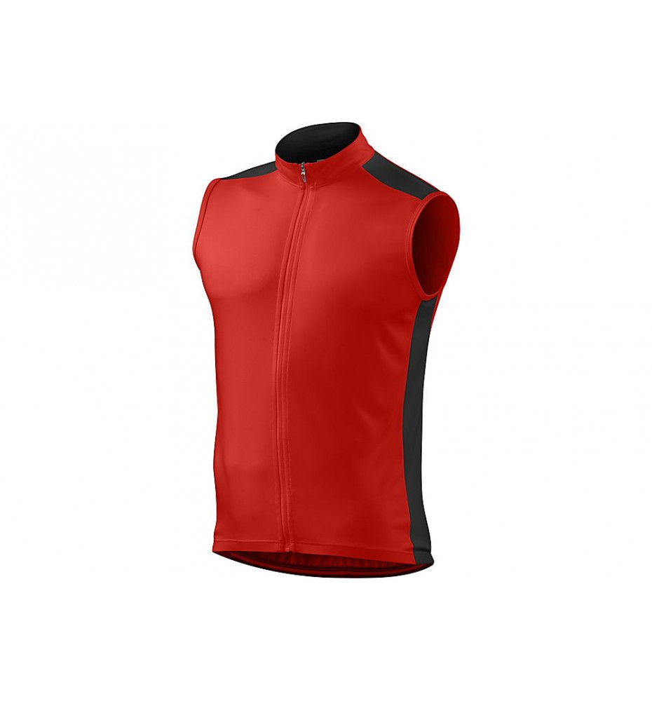 Specialized maillot Jersey sport SLV
