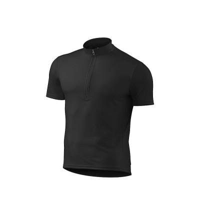 Specialized Jersey SS noir