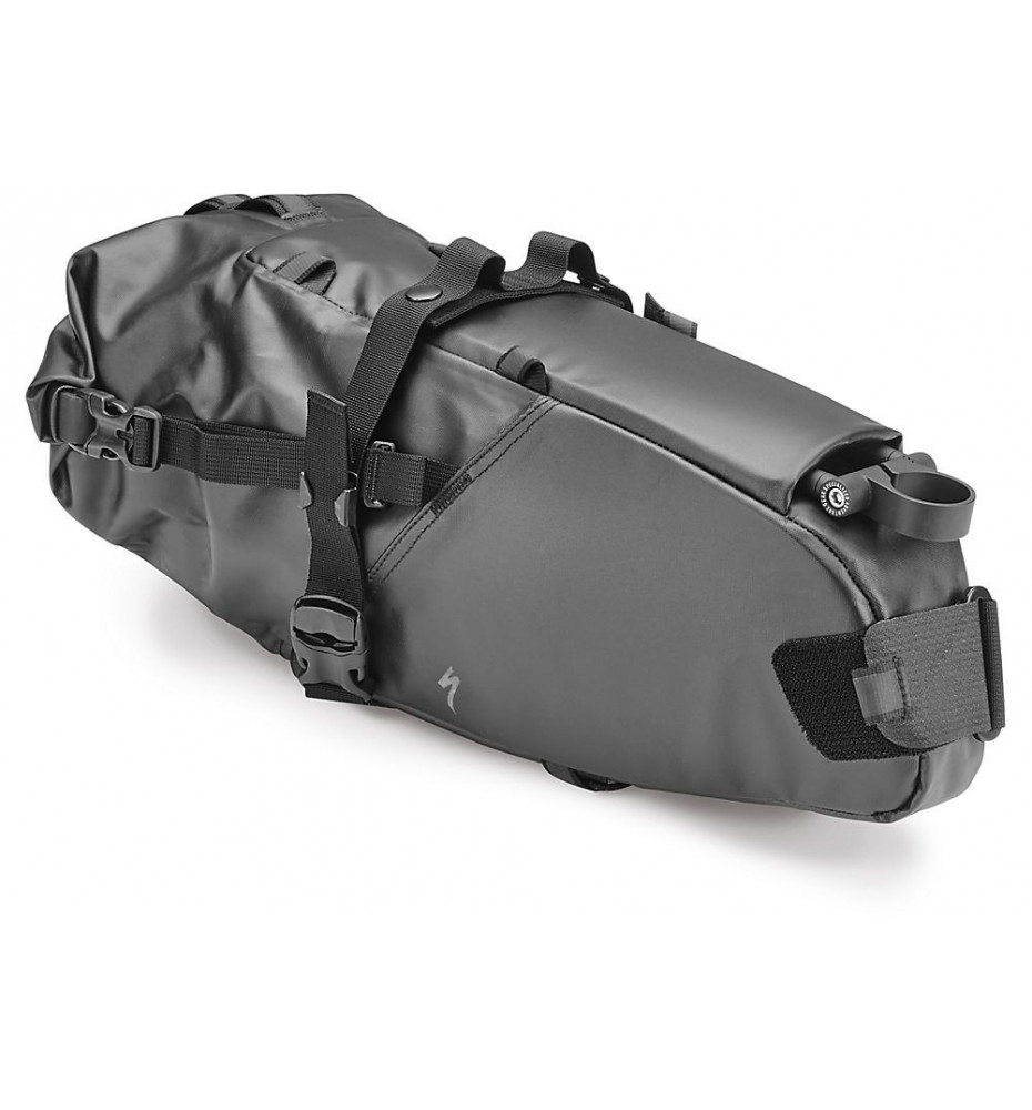 Specialized Burra Burra Stabilizer Seatpack 20 Bikepacking
