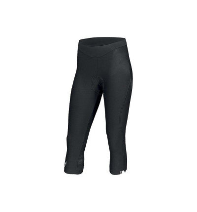 Specialized corsaire femme RBX comp 3/4 Knicker