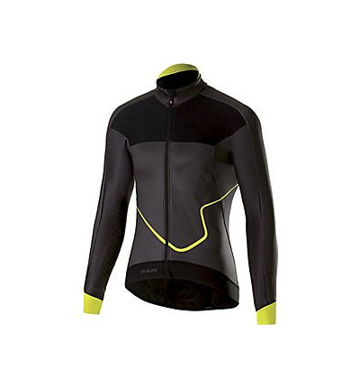 Veste Specialized Element SL Expert