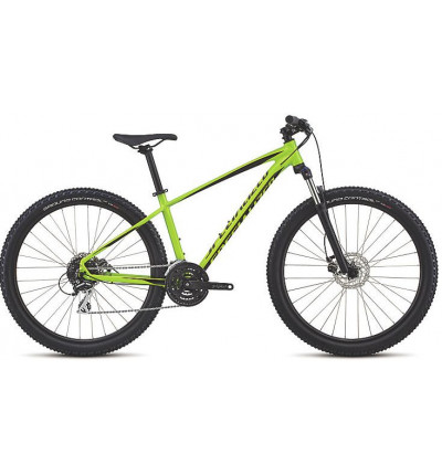 VTT Specialized Pitch Sport 650B