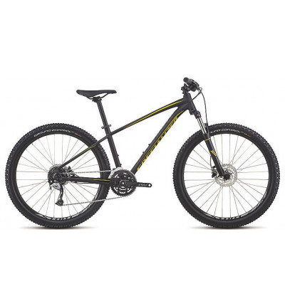 VTT Specialized Pitch Comp 650B