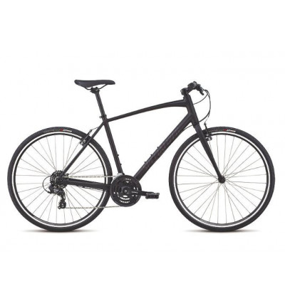 Specialized Sirrus Alloy