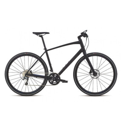 VTC Specialized Sirrus Alloy Elite