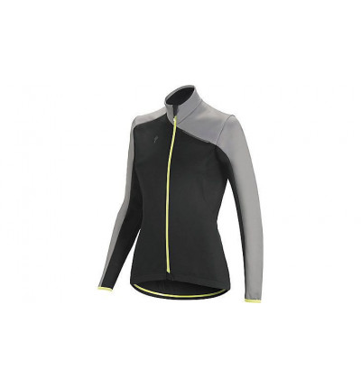 specialized veste femme element rbx sport
