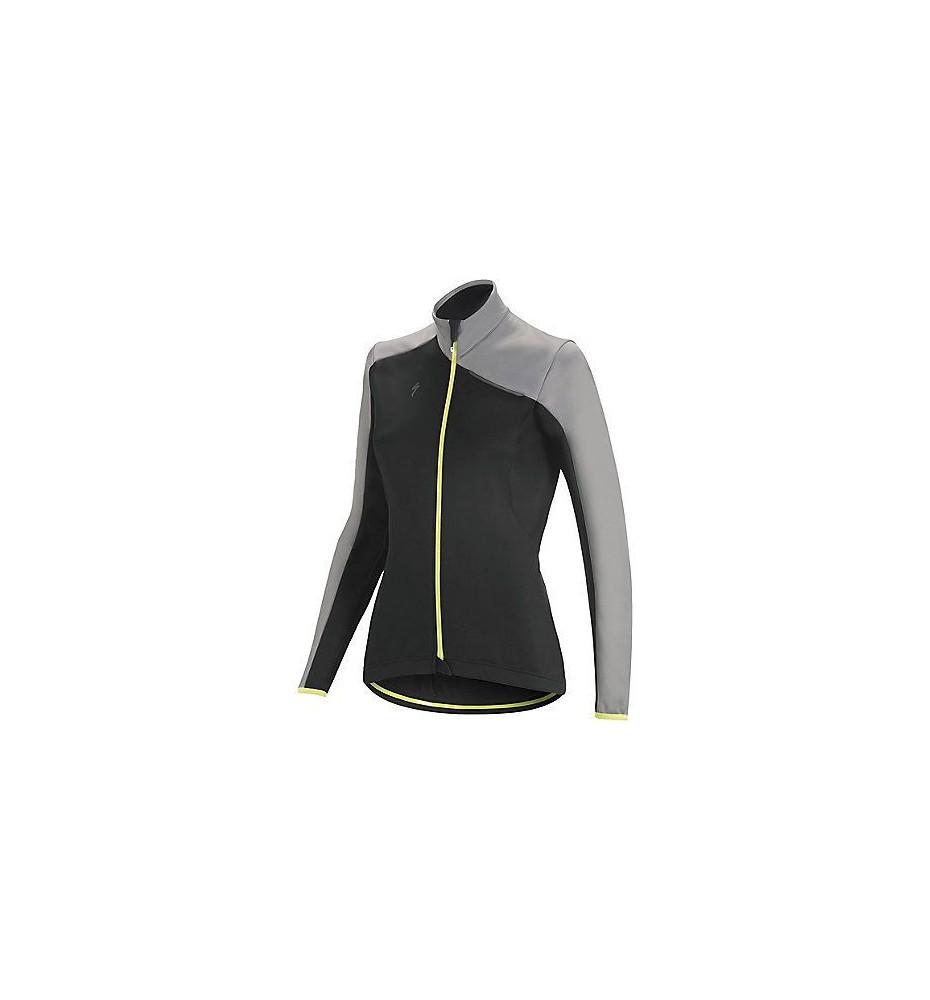 specialized veste femme element rbx sport