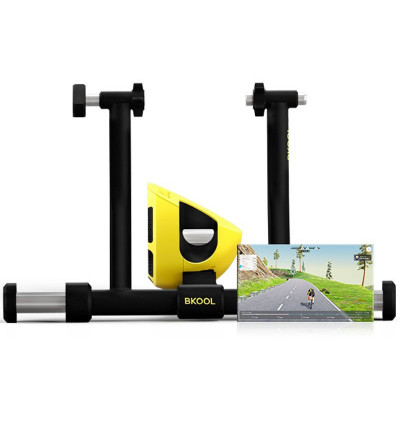Home Trainer Bkool Smart Pro 2