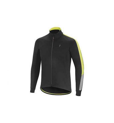 Specialized veste element rbx comp HV