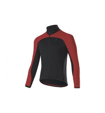 Specialized veste element roubaix sport