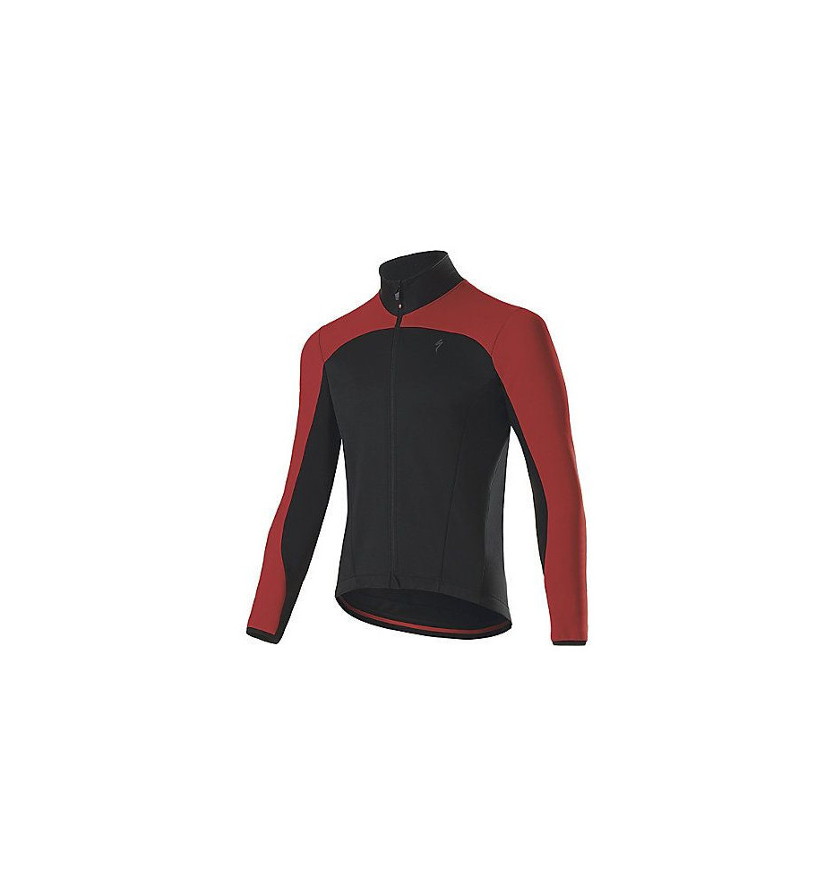 Specialized veste element roubaix sport