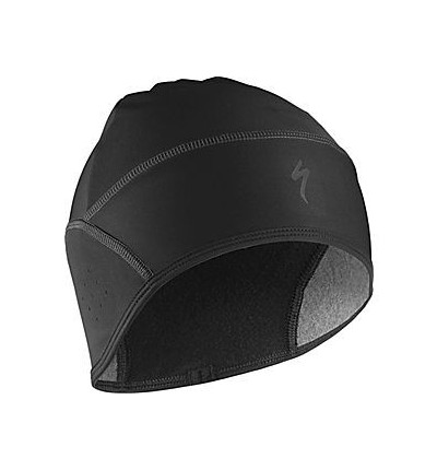 Specialized sous-casque element