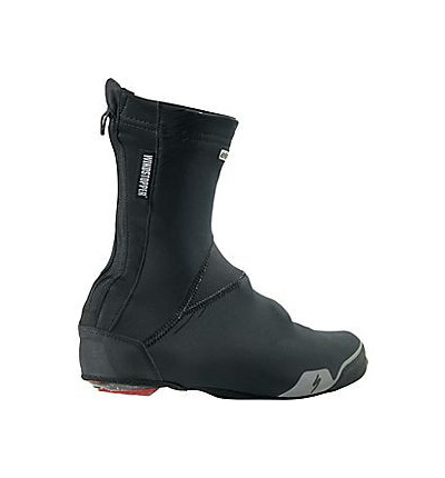 Couvre Chaussure Specialized Element WINDSTOPPER