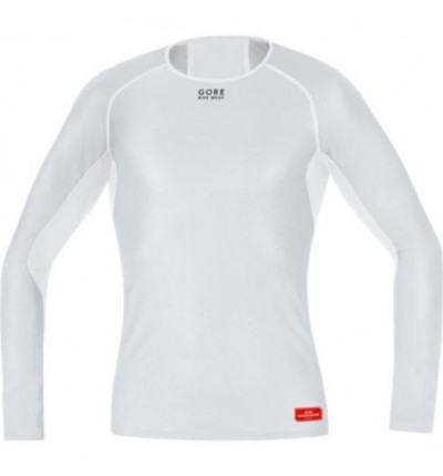 GORE MAILLOT BASE LAYER WS