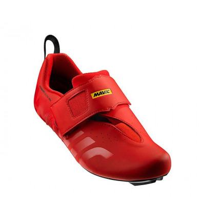 Mavic chaussure cosmic elite tri