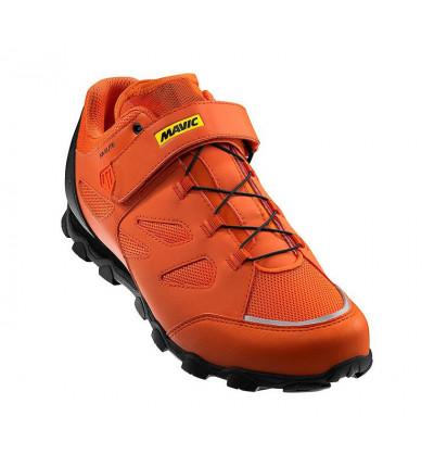 Mavic chaussure XA elite