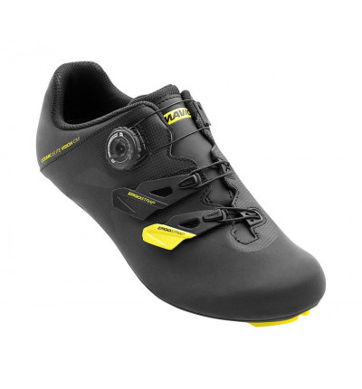 Chaussures Mavic cosmic elite vision CM