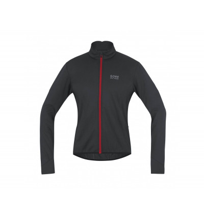 VESTE GORE WINDSTOPPER POWER 2.0