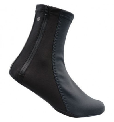 Gore sur-chaussure Windstopper thermo