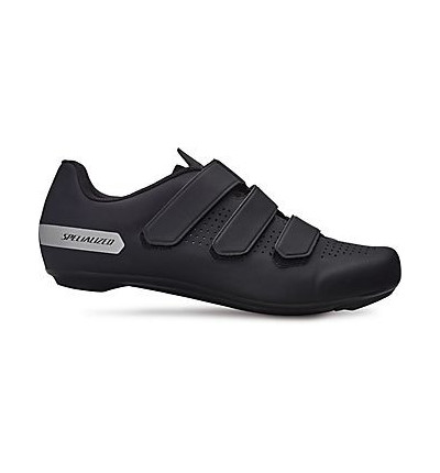 Specialized chaussures torch 1.0