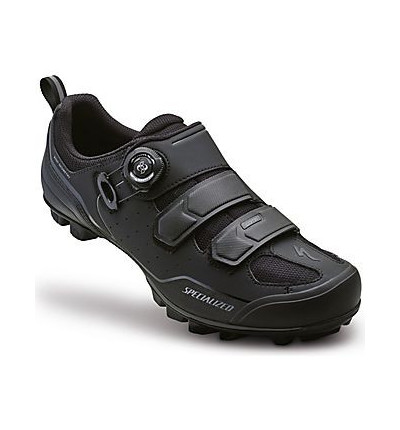 Specialized chaussures Comp MTB